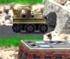 Tank asalt
