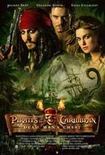 Piratii din Cariaibe 2
