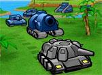 Tancurile
