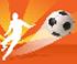 Fotbal ,lovituri libere