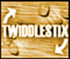 Stick in Twiddlestix