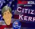 Citizen Kerry