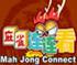 Joaca Mah Jong Connect