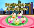 Joaca Prajiturele Manhattan