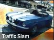 Traffic Slam